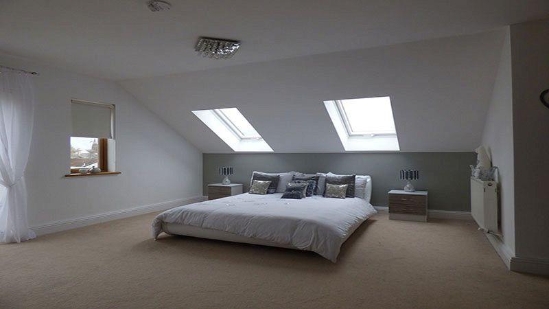 Finestre velux prezzi e misure stunning gallery of for Finestre per tetti velux prezzi