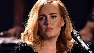 Adele: storia della cantante dagli esordi al successo