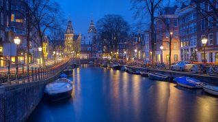 Amsterdam, dove alloggiare tra B&B, appartamenti e ostelli