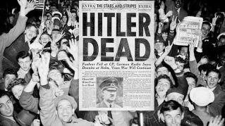 Il mistero della morte di Hitler: finzione o realtà?