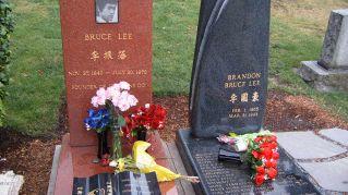 La morte di Bruce Lee: fatalità o complotto?