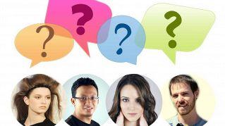 La chat di Badoo: come iscriversi e come funziona