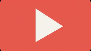 Trucchi su Internet: come scaricare musica da Youtube