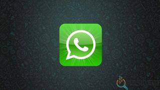 Come ottenere Whatsapp gratis sul tuo dispositivo