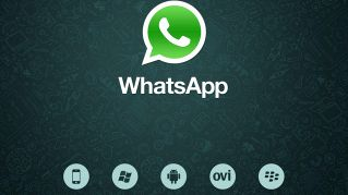 WhatsApp, sul tuo PC con WhatsApp Web e BlueStacks Player