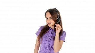 Come richiedere assistenza ai servizi clienti di Tre, Vodafone, Tim e Wind
