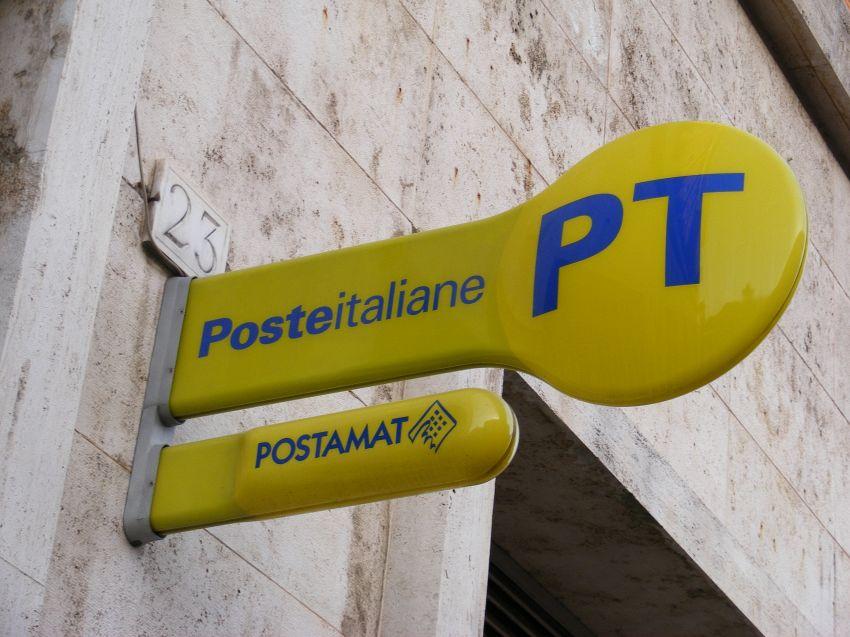 Come e dove ricaricare la carta Postepay