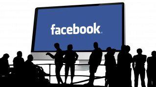 Scaricare video da Facebook: istruzioni passo passo