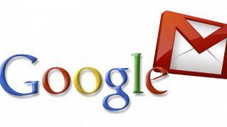 Password Gmail dimenticata? Ecco tre metodi per il recupero