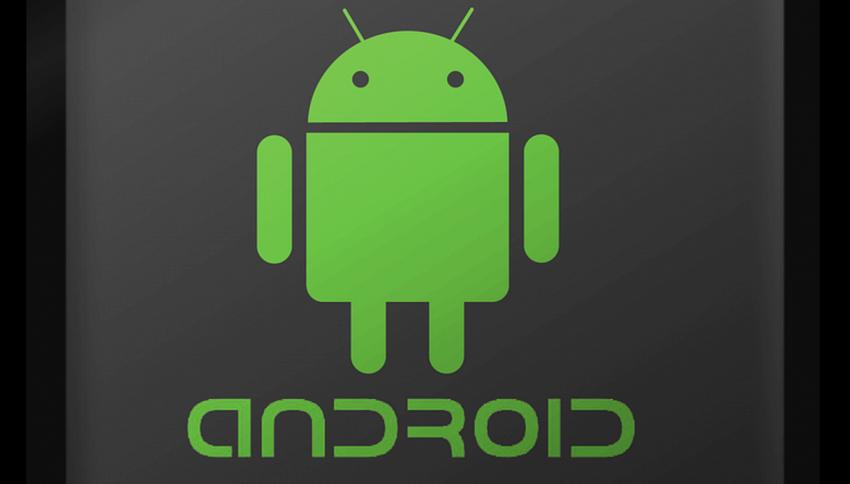 Risolviamo il problema dell'aggiornamento Android