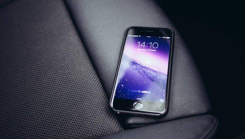 Telefonomania: come scaricare musica gratis sul cellulare