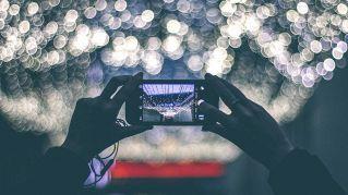 Alcuni programmi per modificare le tue foto