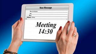 Dubbi tecnologici? Ecco come scegliere un tablet!