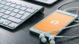 Scaricare musica da Internet