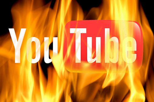 Programmi utili per scaricare video di Youtube