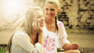 Come ottenere la felicità: semplici e utili pratiche mentali