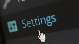 Come creare un sito web in modo rapido