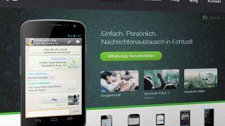 Come si blocca un contatto su WhatsApp?