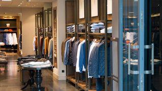 Come aprire un negozio? Tutto più semplice dopo il Decreto Bersani