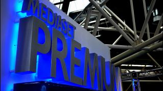 Come fare per disdire l'abbonamento a Mediaset Premium
