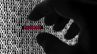 I passaggi per cambiare la password di msn