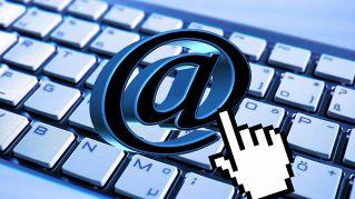 Come ottenere un servizio di posta certificata