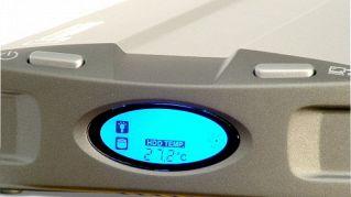 Scegliere Hard Disk esterno: ecco come fare