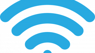 Come recuperare una password wifi, anche da smartphone