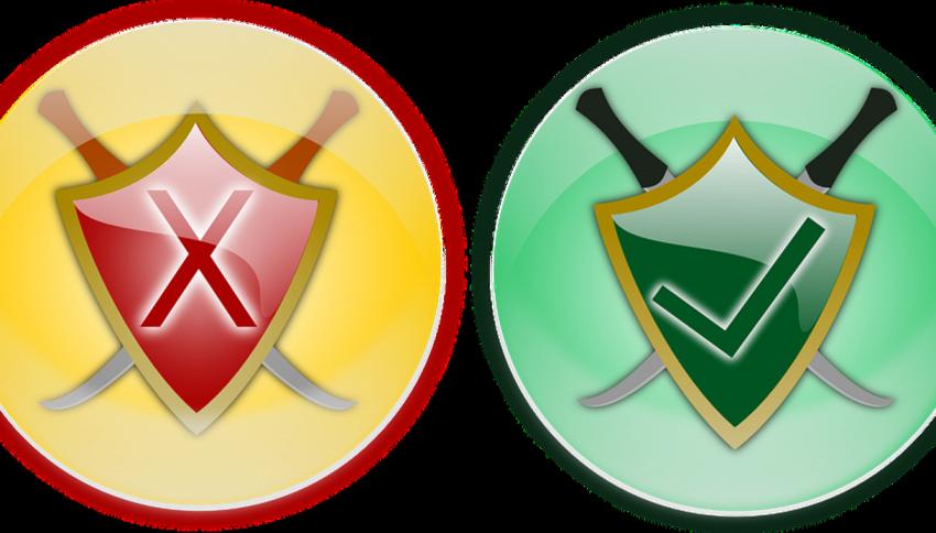Proteggi il tuo computer con antivirus gratis
