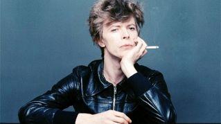 David Bowie: la vita del duca bianco