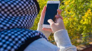 5 Applicazioni per chattare in sicurezza col proprio smartphone
