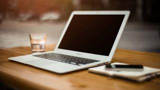 5 Regole per lavorare meglio realizzando un ufficio in casa