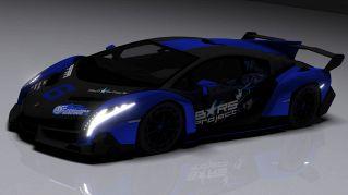 Le 5 Lamborghini più belle di sempre