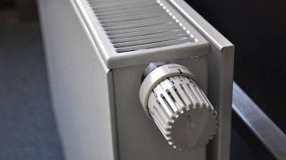 Consigli per risparmiare sul riscaldamento
