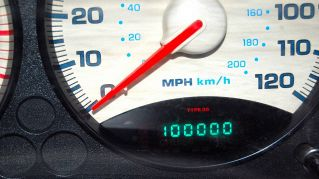 Auto a km 0: cosa sono e come fare per concludere un buon affare