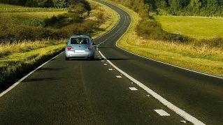 Auto per neopatentati: limitazioni e modelli