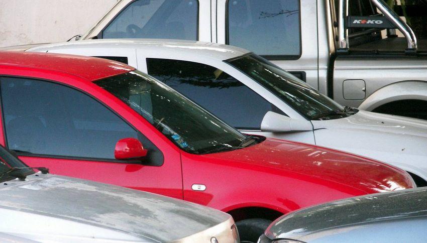 Leasing auto: perché scegliere questo tipo di finanziamento e come risparmiare