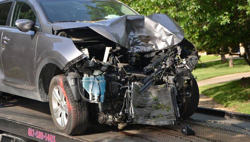 Assicurazione auto online: come risparmiare viaggiando sicuri