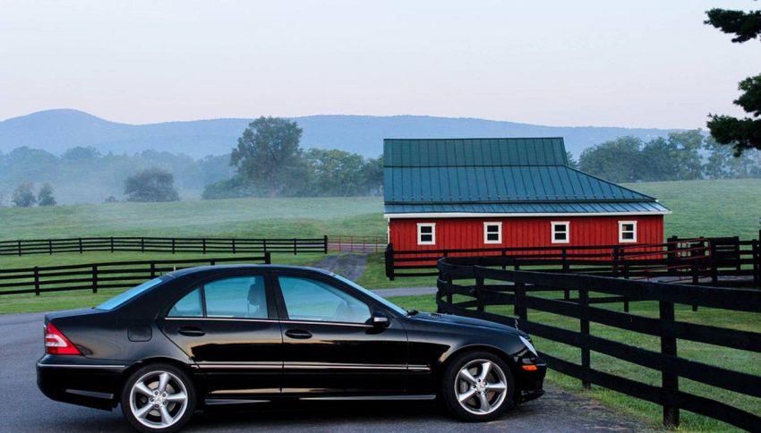 Tasse automoblistiche: come verificare il pagamento del bollo auto