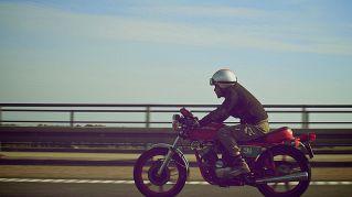 Saltate in sella e preparatevi per la patente moto