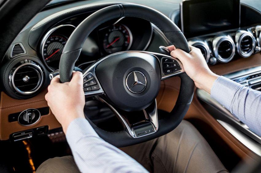 Quali sono le novità più attese nel mondo delle auto nel 2016?