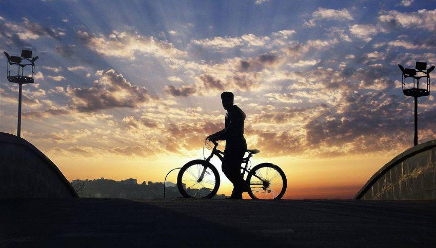 Hobby maschili: idee per passare il tempo (parte 6)