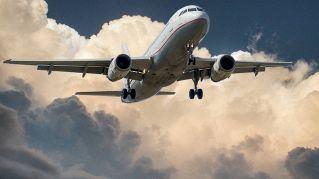 Compagnie aeree sicure? La lista su quali viaggiare (e su quali no...)