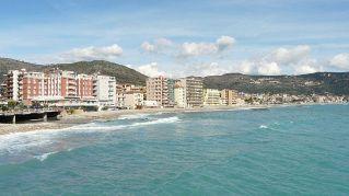 Residence a Pietra Ligure: consigli su dove alloggiare