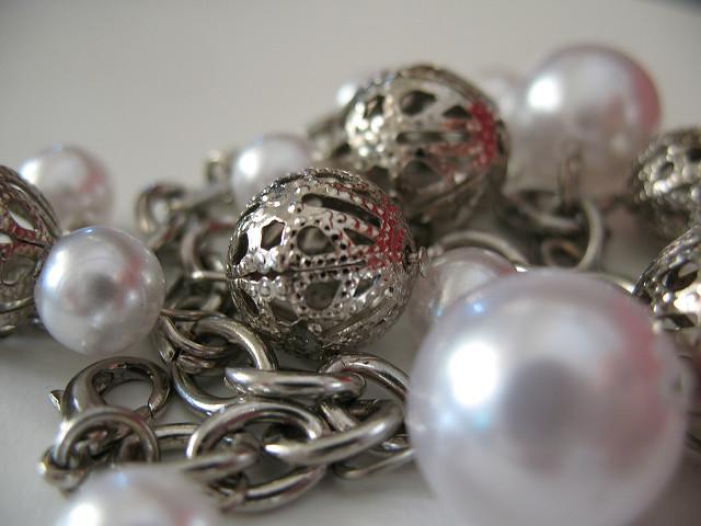 Pulire l'argento con piccoli accorgimenti e trucchi fai da te