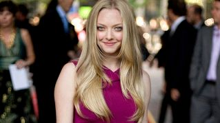Amanda Seyfried, diva di Hollywood: i segreti di bellezza