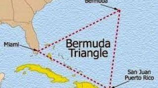 Triangolo delle Bermuda: misteri e sparizioni