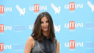 Francesca Chillemi: esordi, carriera e amori
