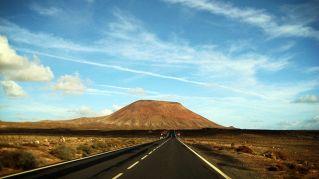 Le sette isole Canarie come sette diversi mondi da scoprire nelle vostre vacanze