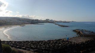 Trasferirsi a Tenerife dove la vita costa meno per i pensionati italiani